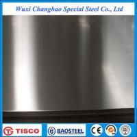 316 stainless steel sheet on line shopping