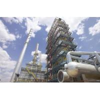 Cheap Oil Products Naphtha wholesale