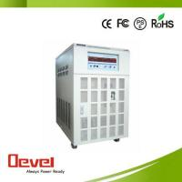 Cheap ATC-Frequency Converter wholesale