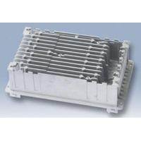 Buy cheap aluminum casting Heat Sink product