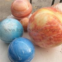 Buy cheap Solar System Planets from wholesalers