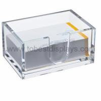 Buy cheap File Box from wholesalers