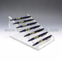 Buy cheap Pen Display Holder from wholesalers