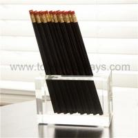 Buy cheap Pen Display Box from wholesalers