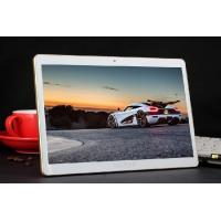 Buy cheap 9.6inch 3g phone calling tablet pc product