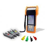 Multi-function Inspection Tester( Hand-held)