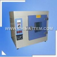 Buy cheap High Temperature Oven, High Temperature Test Chamber, Dry Box product
