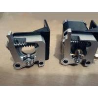 Cheap Quality 3d printer extruder wholesale