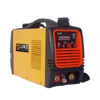 Buy cheap TIG160G-S2 product