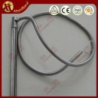 Buy cheap 6.5mm 8mm 10mm 11mm Cartridge Rod Heater Element, electric cartridge heating resistances product