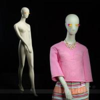 Buy cheap Full body fashion sexy female dummy on sale from wholesalers