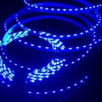 Cheap SMD335 nonwaterproof flexible LED Strip wholesale