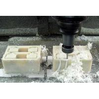 Buy cheap prototype CNC machine product