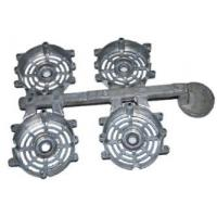 Buy cheap aluminum casting Aluminum alloy die casting product