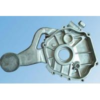 Buy cheap aluminum casting aluminium alloy product 4 product