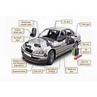 Buy cheap blow molding Cars with blow molding products product