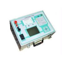 Buy cheap Electric Test Loop Resistance Test ALRT-200 product