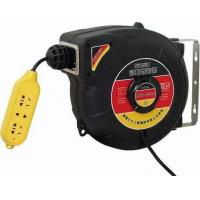 Buy cheap Pneumatic tools Auto Reel WD230-III product