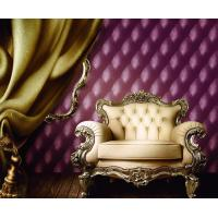 Buy cheap 3D wall paper product