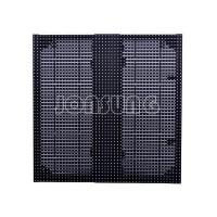 Rc-S12.5 Curtain LED Display