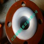 Buy cheap Products  Steel Lining PTFE Pup Joint product