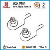 Buy cheap Compression Spring 06 product