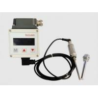 Buy cheap Barksdale temperature switch product