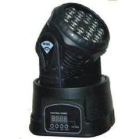 Buy cheap LED Moving Head Light 18LEDMovingHead product