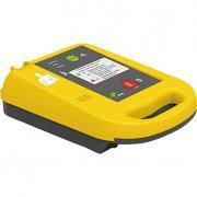 China Emergencyfirstaidkit Automatic External Defibrillator on sale