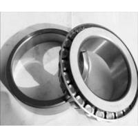 Buy cheap 370936X3|33122E|LY-3022 Double row tapered roller bearings product