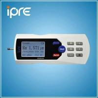 PRSR200 Surface Roughness Tester