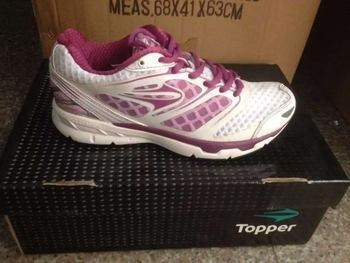 Quality Men's sports stock sport shoes sell stock lots of shoes stock lot shoes for sale