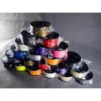Buy cheap Product Flexible Filament from wholesalers