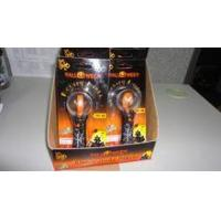 halloween toy 32 patterns magic spinning ball wand