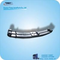 Buy cheap Steel Leaf spring for semi-trailer product