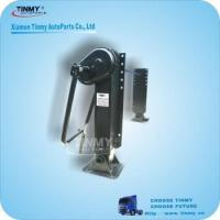 Buy cheap TMLO28-T021 Jost langding gear Ouside Box from wholesalers