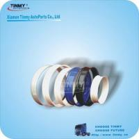 Buy cheap Demountable Rim Flat Wheel Spacer Band from wholesalers