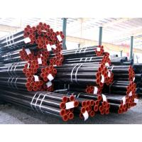 Buy cheap Oil & Gas Equipment OCTG product