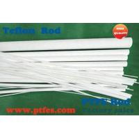 Buy cheap PTFE Rod product