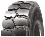 Buy cheap New Tire MX970 product