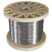 Buy cheap FeCrAl(1Cr13Al4)resistancestrip product