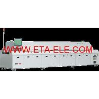 Buy cheap Reflow oven 10-zone(S10) product