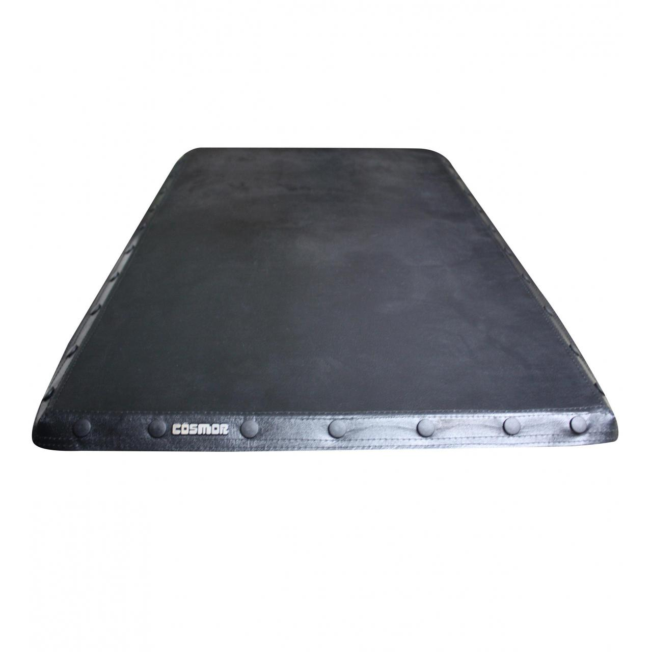 Buy cheap Snap on Soft Tonneau Cover product