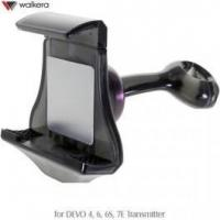 Buy cheap Walkera iPhone Phone Holder Stand (Type B) for Transmitter Devo 4 6 6s 7E FPV l product