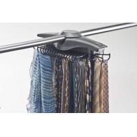 Buy cheap electronics ProductName:Tie & scarf rack product