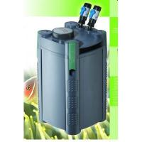 China Heater Product XP-900_3 External bio Canister Filter on sale