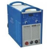Buy cheap Welding Machine (Inv... product