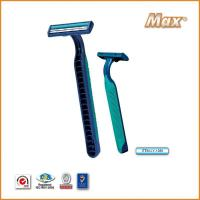 Buy cheap Two Blade Razor Product Id:LY-1280 product