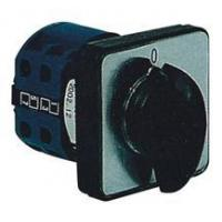 Buy cheap HW26 Rotary Switch product