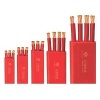 Buy cheap Heat-Resistant Flat Cable product